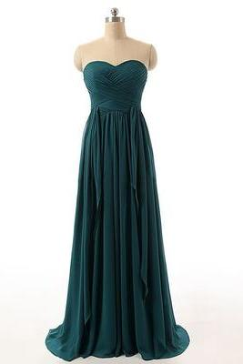 Charming Prom Dress,Chiffon Prom Dress ,Long Prom Dresses,Evening Dress,Evening Dresses