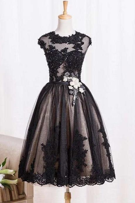 Charming Prom Dress,Homecoming Dress,Homecoming Dresses