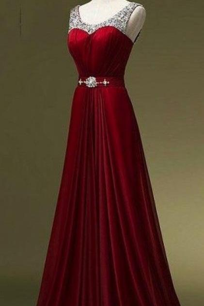 Charming Prom Dress,A Line Prom Dress,Long Prom Dress,Formal Evening Dress,Evening Gown