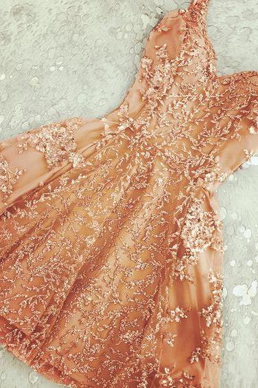 Charming Prom Dress,Formal Evening Dress,Long Prom Dress,Sexy Prom Dresses