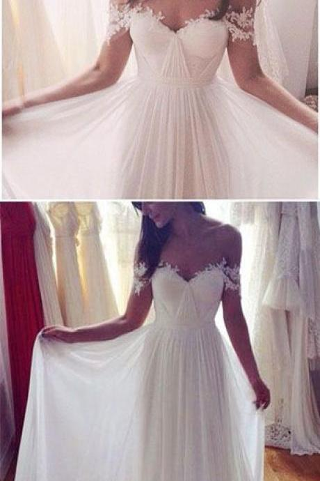 New Arrival Prom Dress,Off Shoulder Prom Dresses,Long Evening Dress,Elegant Prom Dresses,Floor Length Evening Formal Dress
