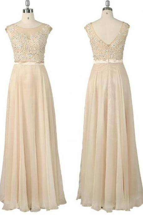 New Arrival Prom Dress,Long Evening Dress,Elegant Prom Dresses,Floor Length Formal Dress