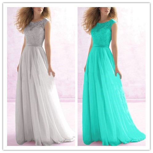 New Arrival Deep V Neck Prom Dresses Backless Mermaid Evening Dresses Long Evening Dress Cap